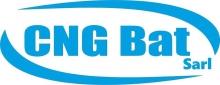CNG BAT SARL: Isolation Rénovation menuiserie désamiantage couverture